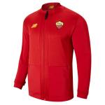 asroma-jacket