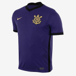 corinthians-third-shirt