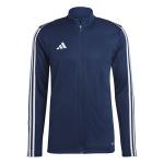 adidas-track-jacket