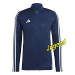 adidas-track-jacket-j