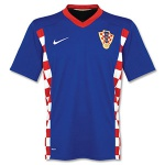 kroatien-away-shirt-0809