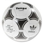 wm82-matchball
