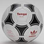 em1984-matchball