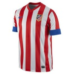 atletico-home-shirt