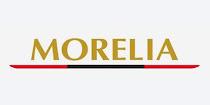 Mizuno Morelia