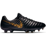 NIKE Legend 7 Elite