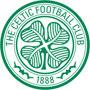 Glasgow-Rangers