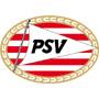 PSV Eindoven