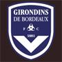 Girondins de Bordeaux