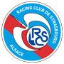 RC de Strasbourg