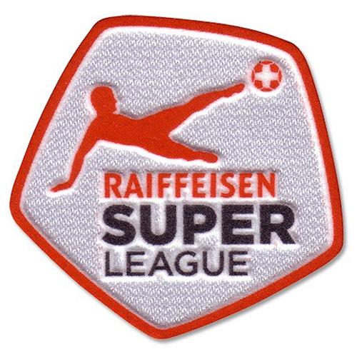 SRF Matchcenter RSL
