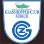 Grasshopper Zürich