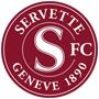Servette Genf