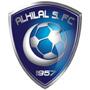 Al Hilal S FC
