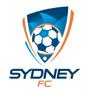 FC Sydney