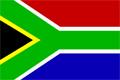 Suedafrika