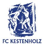 FC Kestenholz