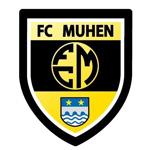 FC Muhen