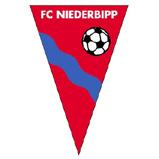 FC Niederbipp