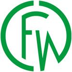 FC Winznau