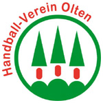 HV Olten