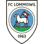 FC Lommiswil