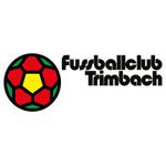 FC Trimbach