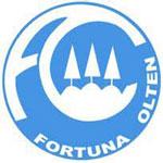 Fortuna Olten