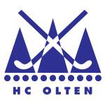 HC Olten