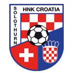 HNK Croatia
