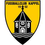FC Kappel