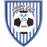 FC Wangen an der Aare