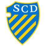 SC Derendingen