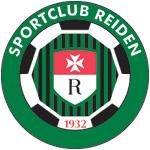 SC Reiden