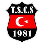 Türkischer SC Soloturn