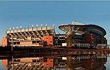 Mbombela Stadion