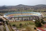 Royal Bafokeng Stadion