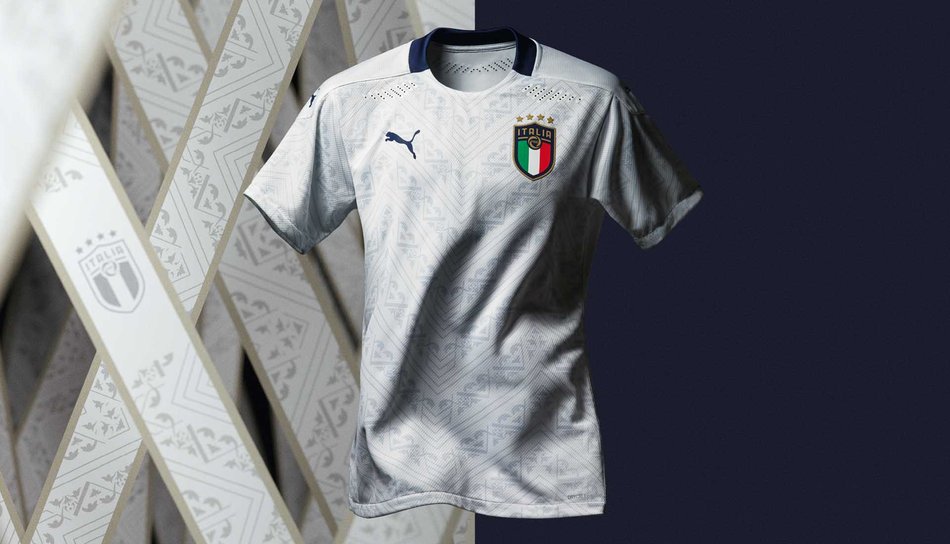 italienawayshirt20220