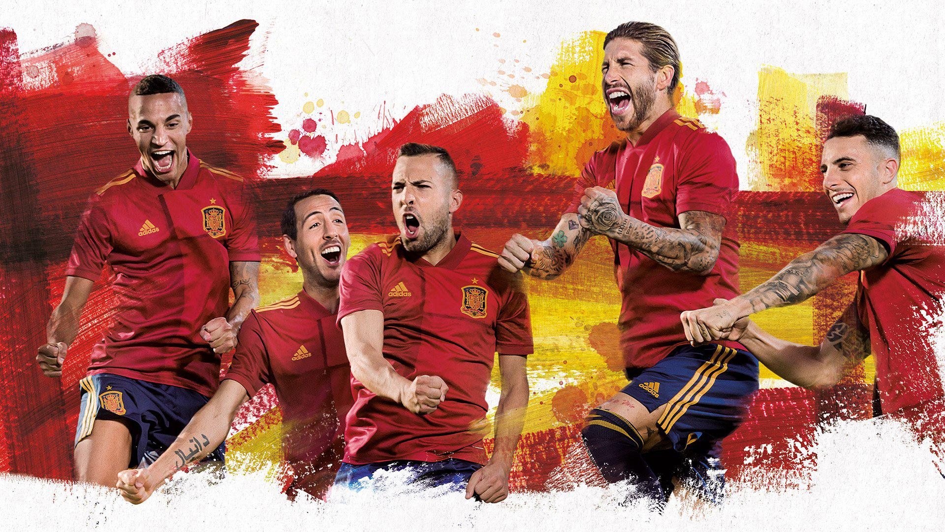 Spanien Homekit 2020