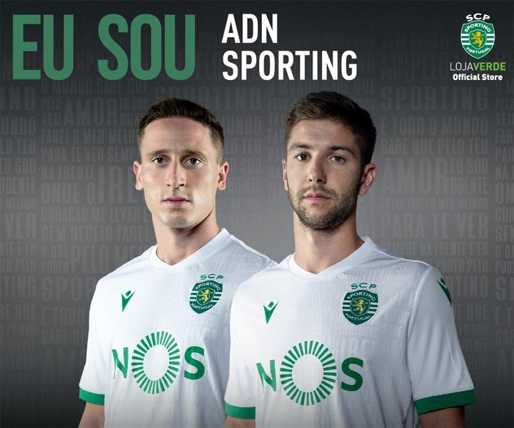 Sporting-Lissabon-Emo2020-21